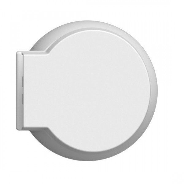 WC Седалка и капак – Planet модул B