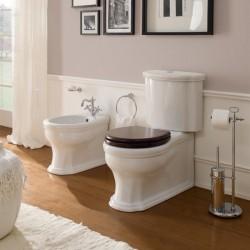 WC Моноблок – серия  Castellana