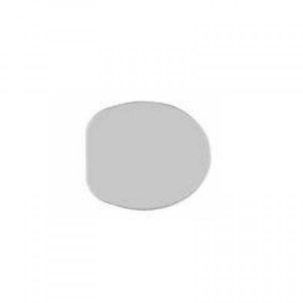 Бяла седалка и капак за тоалетна чиния – Castellana