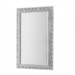 Голямо огледало с рамка – Castellana