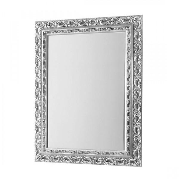 Огледало с рамка – серия Castellana