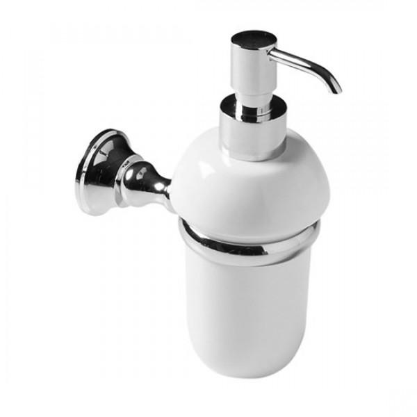 Дозатор  за течен сапун – серия Castellana