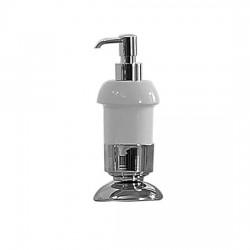 Стоящ дозатор за течен сапун Castellana 5325