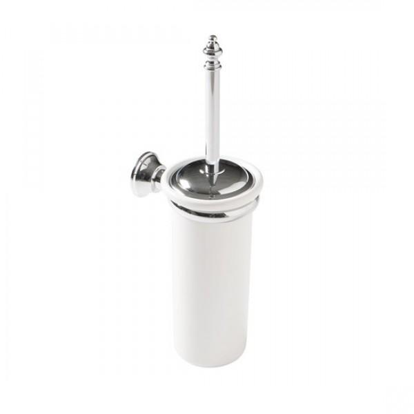 Стенна четка за WC – серия Castellana