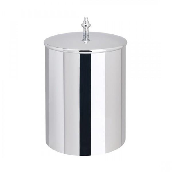 Тоалетно кошче – серия Castellana