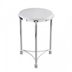 Трикрак стол за баня – Castellana