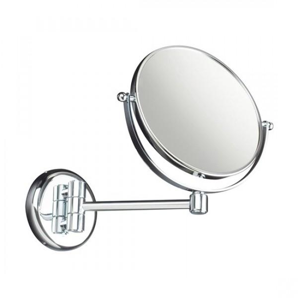 Увеличаващо огледало статично – Castellana