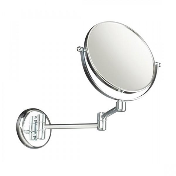 Увеличаващо огледало подвижно – Castellana