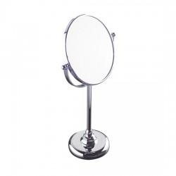Увеличително огледало стоящо – Castellana
