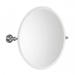 Кръгло огледало с накланяне – Castellana