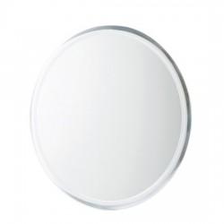 Кръгло огледало – Castellana