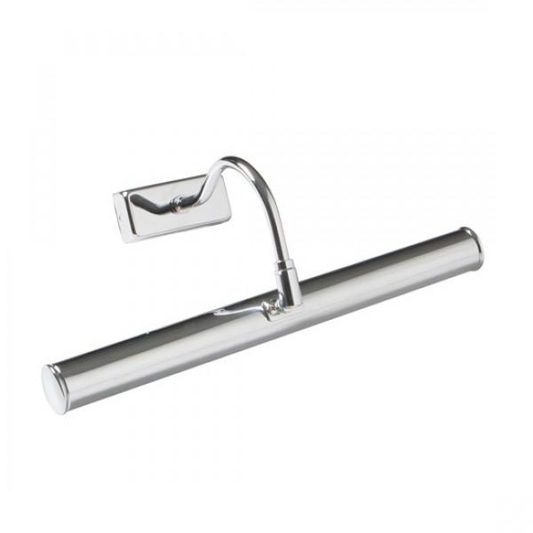 LED лампа за баня – Castellana