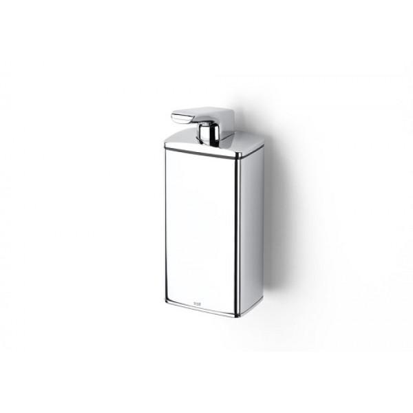 Стенен дозатор за гел сапун Селект