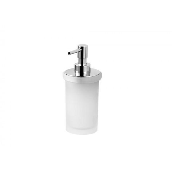 Дозатор предназначен за течен сапун