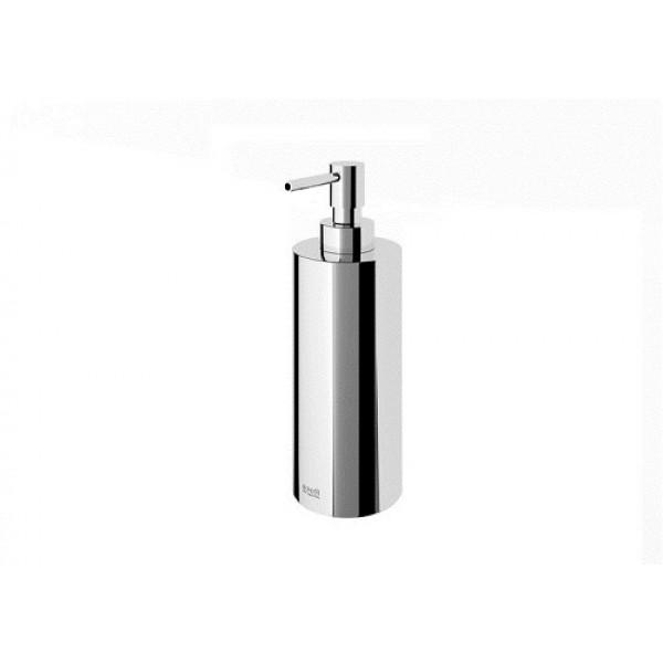 Дозатор предназначен за течен сапун/ Колекция Victoria