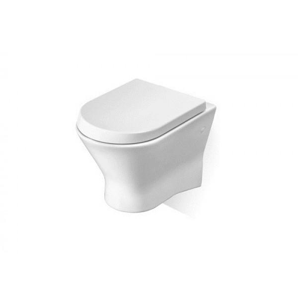 Тоалетна Чиния Nexo окачена