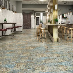 Колекция плочки за баня гранитогре колекция Carpet