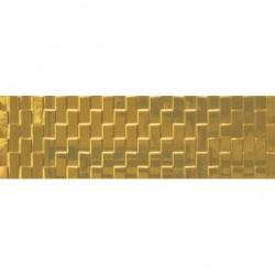 Glaciar Gold Gilt – златисти плочки