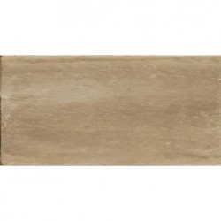 Гранитогрес за външно полагане кафяв – Cotto Brown Outdoor 2CM