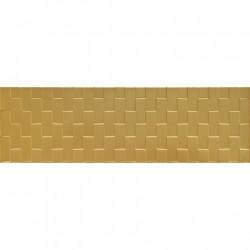 Glimpse Gold Gilt – златисти стенни плочки за баня