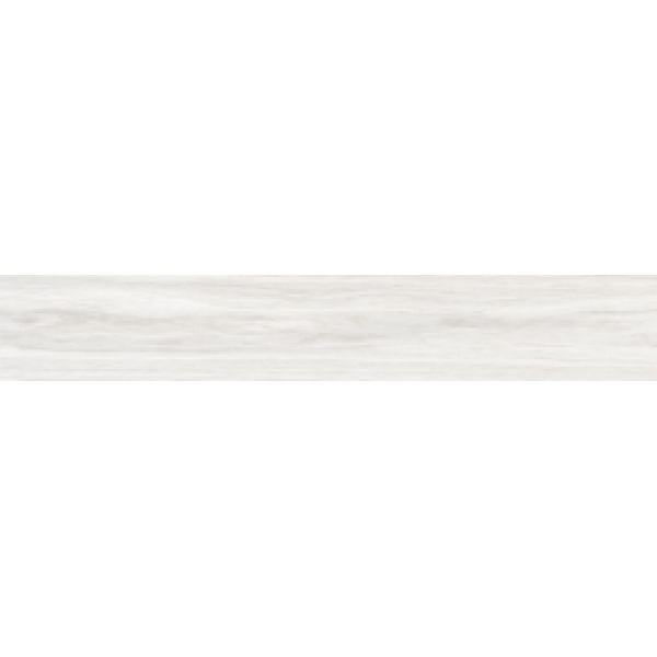 Гранитогресни плочки Albar 15x90 - Lignum