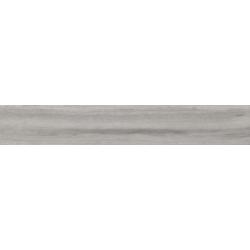 Гранитогресни плочки Canus 15x90 - Lignum