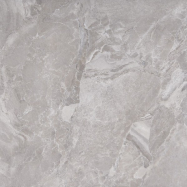 Гранитогресни плочки Grey 33.3x33.3 - Canyon