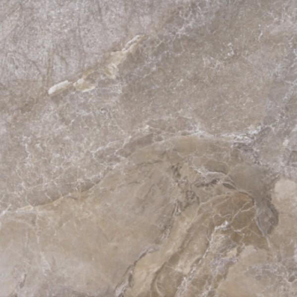 Гранитогресни плочки Marron 33.3x33.3 - Canyon