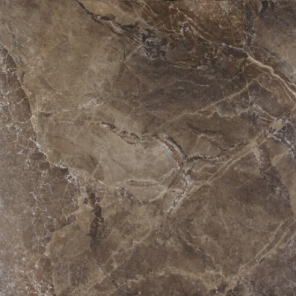 Гранитогресни плочки Noce 33.3x33.3 - Canyon