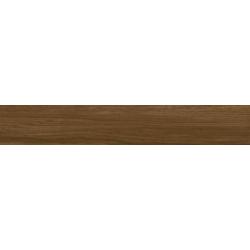 Гранитогресни плочки Ruber 15x90 - Lignum