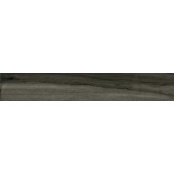 Гранитогресни плочки Vetus 15x90 - Lignum