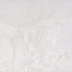 Гранитогресни плочки White 33.3x33.3 - Canyon