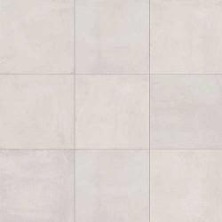 Бял гранитогрес имитация на цимент – CONCREA-WHITE