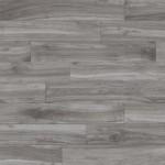 Гранитогрес паркет цвят сив – ESSENTIAL-GREY