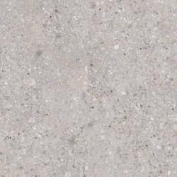 Гранитогрес имитация на камък – FUTURA-CENERE