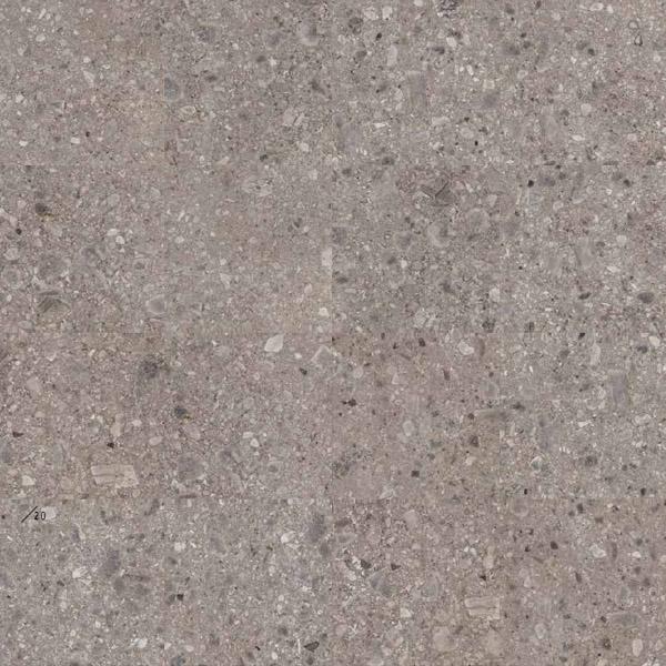 Гранитогрес имитация на камък – FUTURA-TORTORA