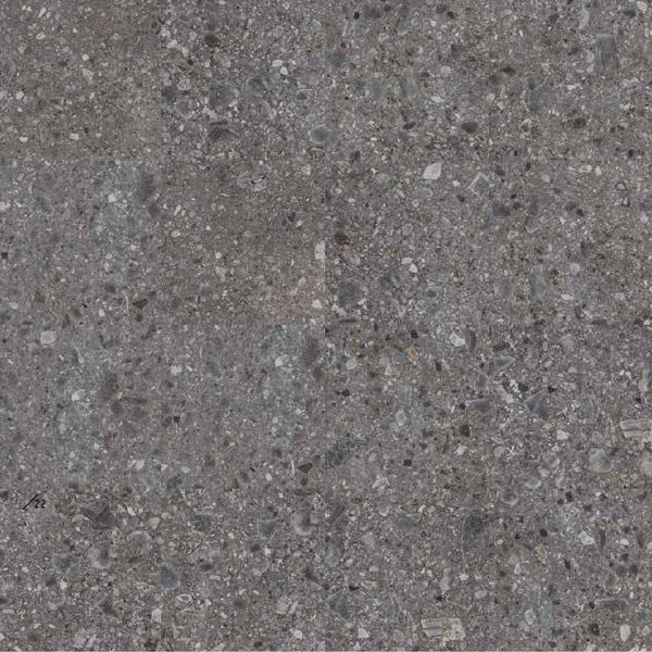 Гранитогрес имитация на камък – FUTURA-ANTRACITE
