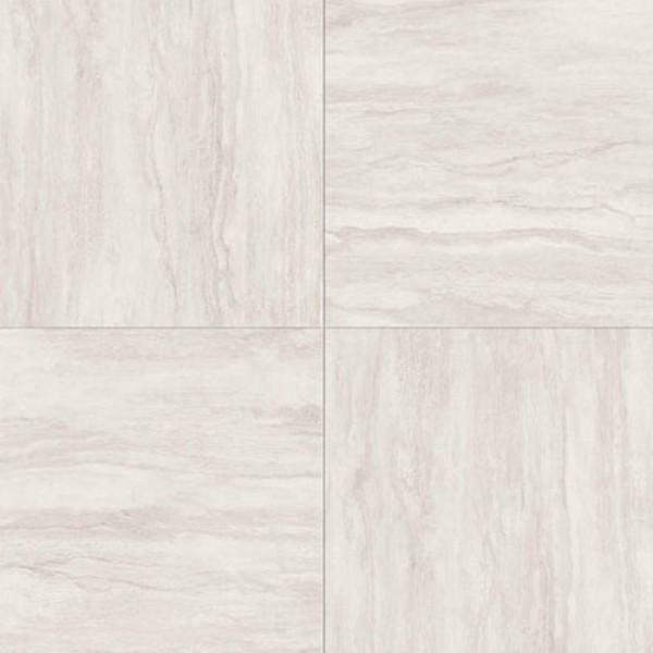 Бял гранитогрес имитация на камък – HORIZON-WHITE