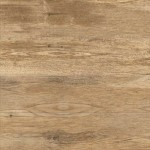 Гранитогрес второ качество цвят пясък – Larix Sabbia 20/80