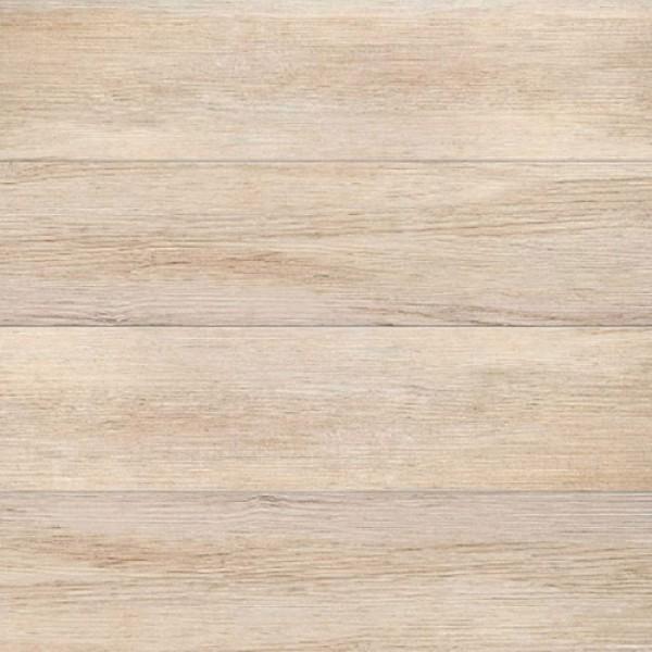 Гранитогрес имитация на дървена настилка – LARIX–FIENO