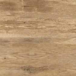 Гранитогрес имитация на дървена настилка – LARIX–SABBIA