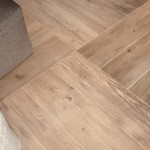 Гранитогрес първо качество имитация на дървена настилка – серия LARIX