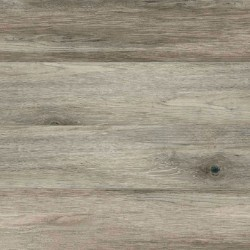 Гранитогрес имитация на дървена настилка – LARIX–FUME