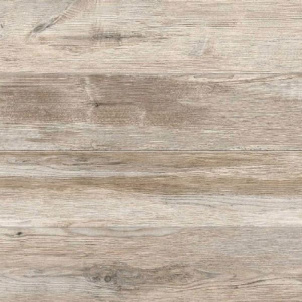 Гранитогрес имитация на дървена настилка – LARIX–PERLA