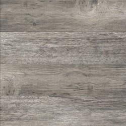 Гранитогрес имитация на дървена настилка – LARIX–TORTORA