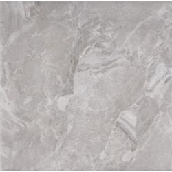 Гранитогресни плочки  Grey 45x45  / Колекция Canyon