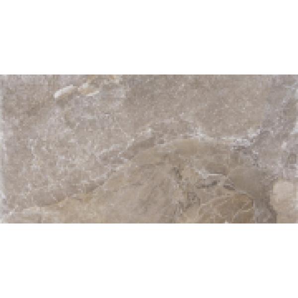 Гранитогресни плочки  Marron 30x60  - Canyon