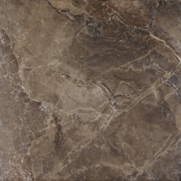 Гранитогресни плочки  Noce 45x45  - Canyon