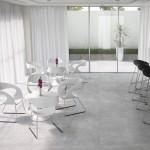 Колекция испански гранитогрес ефект цимент – NEUTRA