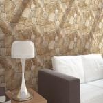 Колекция Ribasos - испански плочки за баня от изкуствен камък